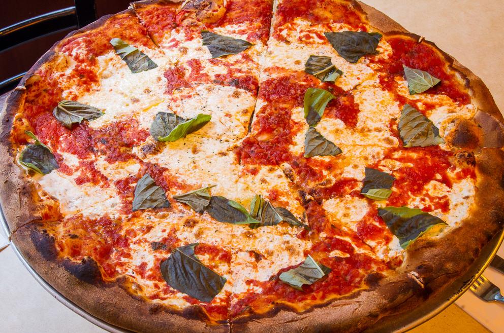 Patsys Pizzeria